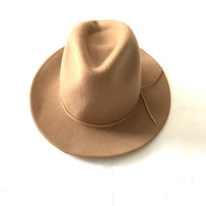 NWT Urban Outfitters Fedora Wool Hat